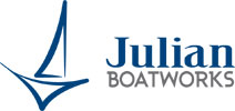 Julian Boat Works