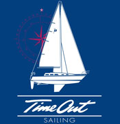 Time Out Sailing Charters Lake Superior Duluth